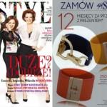 perefctshot w mediach twój styl fotografia biżuterii packshoty