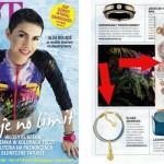 perefctshot w mediach show fotografia biżuterii