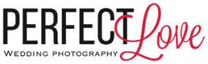 logo-PerfectLove-strona-glowna