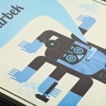 zdjęcia produktowe katowice brambla plakat