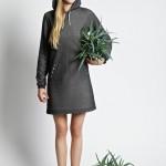 fotografia reklamowa moda mody sesja zdjęciowa ubrań katowice śląsk wrocław monika łopacka łukasz jurczyk