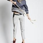 katowice kraków monika łopacka łukasz jurczyk warszawa fotografia reklamowa moda fotografia mody
