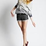 fotografia reklamowa fotografia ubrań fotografia mody moda katowice śląsk wrocław kraków warszawa monika łopacka perfectshot