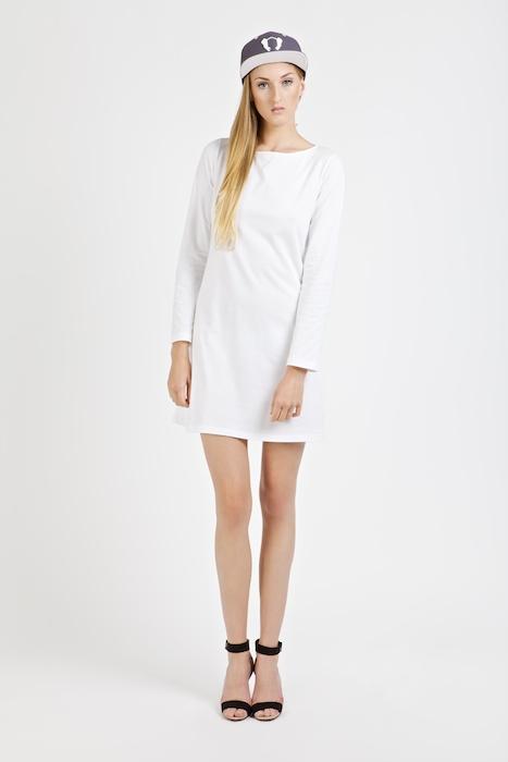fotografia reklamowa moda mody katowice śląsk monika łopacka łukasz jurczyk