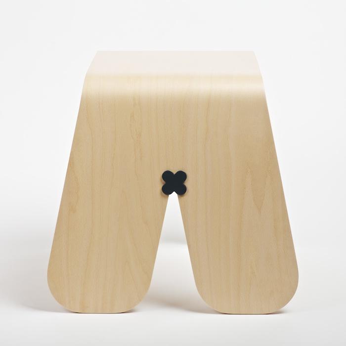stolek krolika2