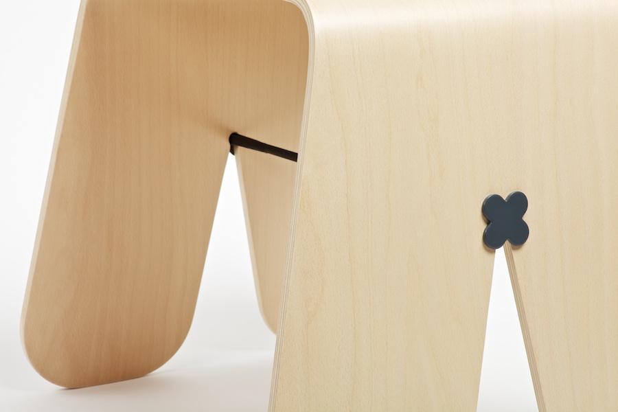 stolek krolika3