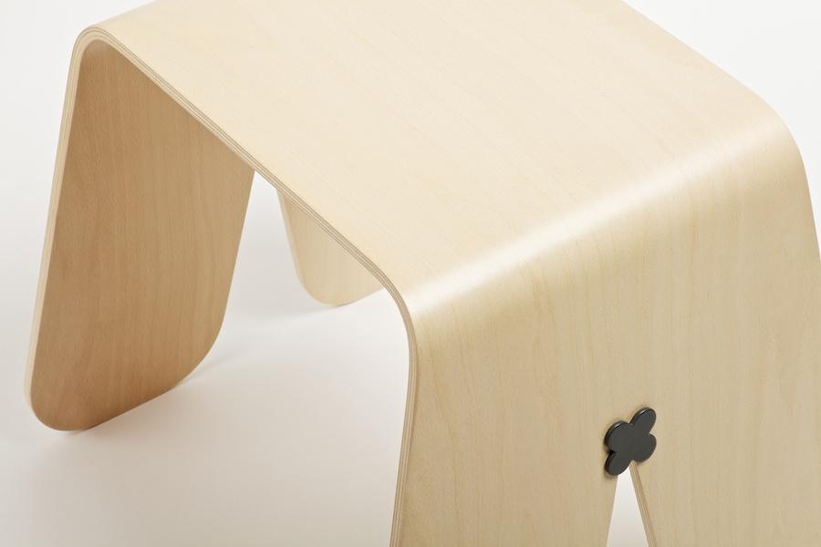 stolek krolika4