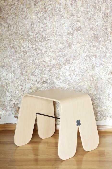 stolek krolika5