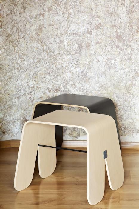 stolek krolika6