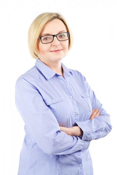 fotografia biznesowa katowice kobieta cv korporacyjna śląsk perfectshot