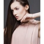 sesja reklamowa biżuterii śląsk kraków wrocław perfectshot