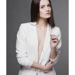 fotografia reklamowa katowice wrocław kraków perfectshot sesja biżuterii