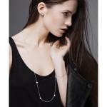 sesja biżuterii śląsk sesja dla marki amberemotion perfectshot