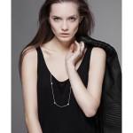 perfectshot amberemotion fotografia reklamow biżuterii sesja wizerunkowa