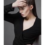 sesja reklamowa wizerunkowa śląsk fotografia reklamowa perfectshot