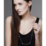 sesja biżuterii na modelce fotografia reklamowa katowice amberemotion