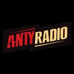 logo antyradio